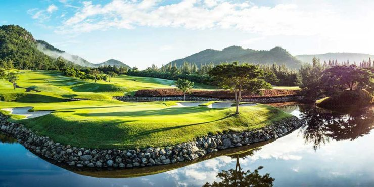 Hua-Hin-Golf-Adventure
